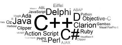 בניית אתרי אינטרנט ופתוח תכנה באישראל