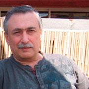 Дмитрий Маалот - Инженер