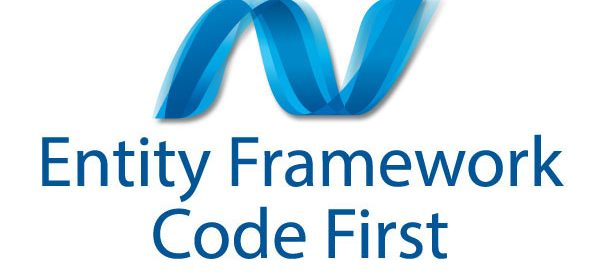 Code First in Entity Framework
